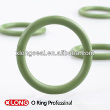 low viscosity o rings