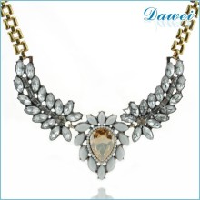 Latest New Arrival Hot Selling Women Accessories Best Factory Price Wholesale fashion accessories jewelry