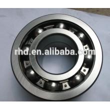 Inchball bearing RMS16 Deep Groove Ball Bearing