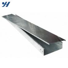 Prix d'usine de câble galvanisé par matériel en acier de bonne réputation d'approvisionnement d'usine