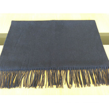 2016 chal azul marino llano de la lana