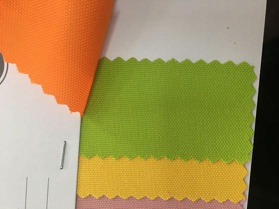 600D DPU Fabric 5