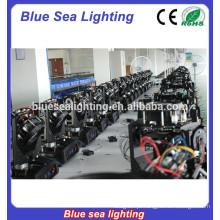 2015 GuangZhou sharpy 200w feixe de luz