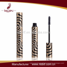 2015 new empty mascara tube 13ml