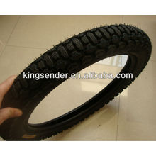 300-17 motorcycle tyre