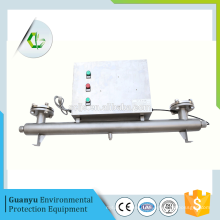 Что такое УФ очиститель воды стерилизации воды 18 Вт УФ стерилизатор