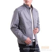 Jersey Long Sleeve Wind Coat Sportswear Outdoor Hunting Jacket