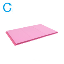 Best Quality Exercise Gymnastics Mats