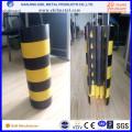 New Style Warehouse Plastik Säulenschutz für Rack mit Fabrik Preis