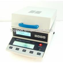 Medidor de humedad creativo de alta precisión para almacenamiento de grano / madera