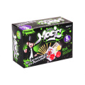 Small Magic Kits Deluxe MagicTrick Set