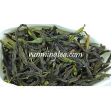 Yu Lan Xiang (аромат магнолии) Phoenix Dan Cong Oolong Tea