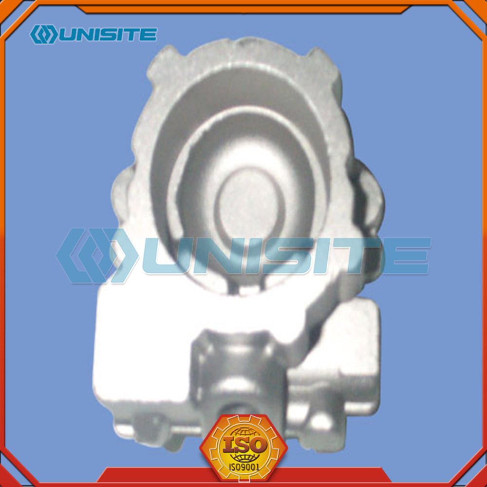 Precision Investment Casting price