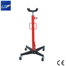 0.5 Ton Hydraulic Single Transmission Jack