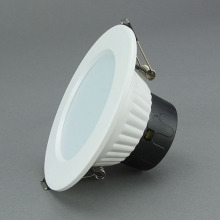 LED Down Light Downlight Ceiling Light 7W Ldw0507 SKD