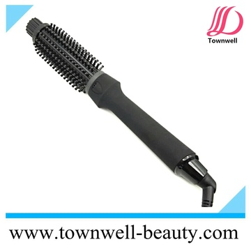 Fast Hair Curler Custom Hair Steam Brush
