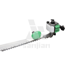 22.5cc Professional Single Blade Gasoline Hedge Trimmer, Hedge Cutter