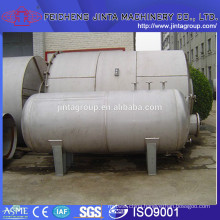 Asme Qualified Pressure Vessel for Sale