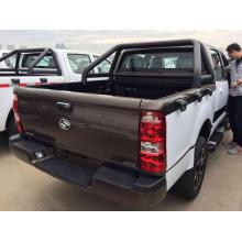 N1S RHD Pickup diesel MT 2WD 4WD