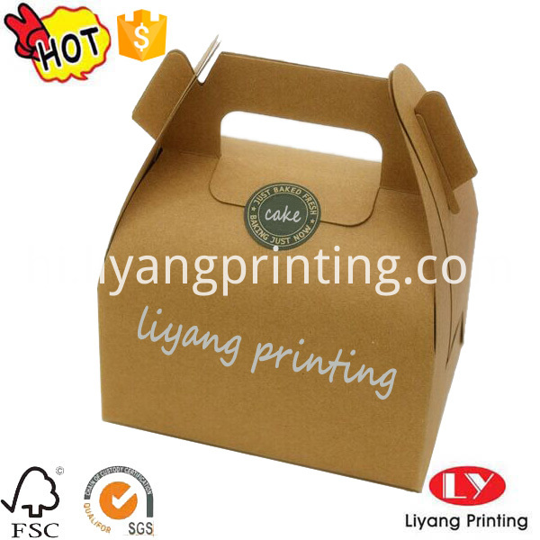 Packaging Paper Boxes2017030202-