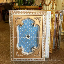 Building Material Decorative Ceiling Panel Dl-5070-2