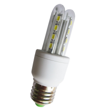 LED Energy Saving Lamp 2U