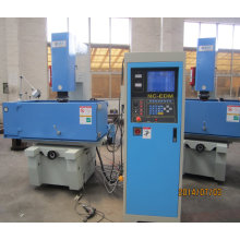 CNC Sinker EDM Machine - CNC EDM (EDM540 / D7150)