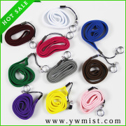 Fashional EGO Necklace Lanyard Witn Factory Price