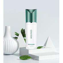Moisturizing Organic Face Skincare Essence Toner for All Skin Types Obm 30ml Private Label Whitening Face Skin Toner Keep Skin Healthy Face Toner for Men