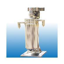 Séparateur de séparation de plasma et de plasma sanguin séparateur