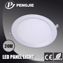 Low Price High Lumen LED Panel Light Parts for Hotel