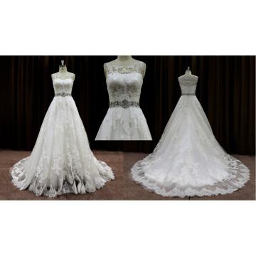 Robe de mariée pour femmes