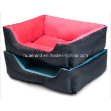 High Quality Pet Bed for Dog or Cat