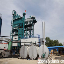 Nearest Recycled Asphalt Plant Parts Price
