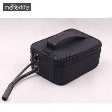MOTORLIFE августа 2013 новый Электрический оптом сумка батареи