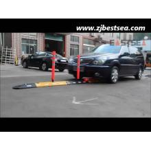 Road Chanlizer Lane Separator System [Recovery Post] Productos de seguridad de tráfico