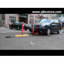 Road Chanlizer Lane Separator System[Recovery Post] Traffic Safety Products