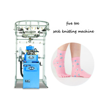 6ф компьютеризованную носки машина автоматическая цена за шитьем носков