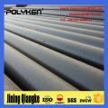Polyken980-20 black anticorrosion gas pipe coating tape