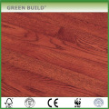 Red Oak Solid Wood Flooring Hand Scraped sports usage