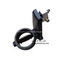 DZ9100189018 DZ91189180001 DZ9100189008 Тормозной дроссельный клапан