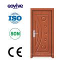columpio madera dormitorio interior alta calidad casa utiliza la puerta de madera PVC