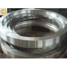 Steel Ring Forging (HED-2039)