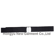 Military Duty Waist Army Webbing Belt (HY-WB009)