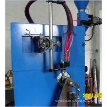 Plasma Machine Pta for Guide Plate