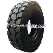 radial resistente de alta qualidade do preço especial fora do pneu 2100R33 da estrada