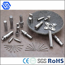 Metal Powder Metallurgy CNC Machined Part