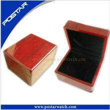 Luxury Watch Wooden Box