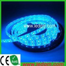 Tiras de LED / Cinta de LED (GM-TJ3528UB60)