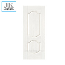 JHK-Building Materials Interni Color Melamine Door Skin